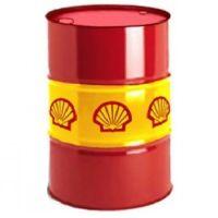 Průmyslové oleje