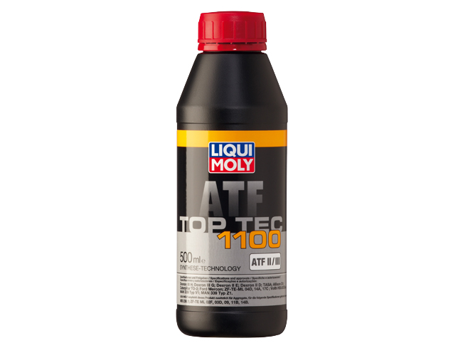 Liqui Moly 3650 500 ml