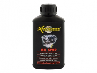 XERAMIC OIL STOP 250 ML