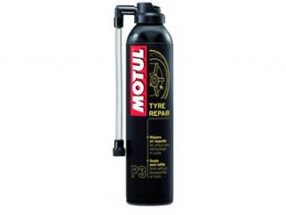 Motul P3 TYRE REPAIR 300 ml