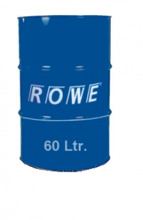 ROWE SYNT RS SAE 5W-30 DLS 60L