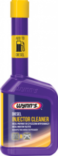 Wynn's Diesel Injector Cleaner 325 ml